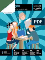 sintonia digital.pdf