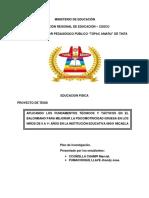 Ante Proyecto Viii (1)