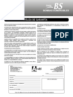 pg_poliza_de_garantia.pdf