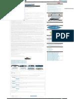Alex Mandossian – Productivity Secrets – Free Download Im & SEO Tools, Wso Products, Big Course, Forex, Cpa Stuff…
