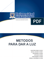 Diapositivas de Psicologia
