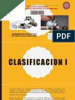 CLASIFICACION II.pptx