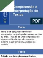 Interpretação-e-Compreensão.pdf