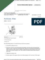 3114 , 3116 and 3126 Testing and Adjusting.pdf