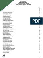 mJpyKWd3wk_anexo.pdf