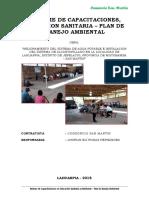 05. INFORME CAPACITACIONES.docx