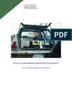 CAPWAP AND Quake PREDICTIONS.pdf