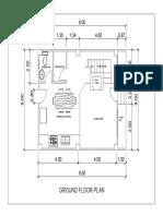 ground floor plan MARANO.pdf
