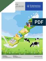 Market Dairy Edelweiss 12.12.17
