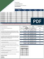 9111 - PLANO LEVÍSSIMO LINEAR -  IPCA.IBGE.pdf