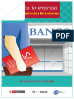 09-instrumentos-financieros