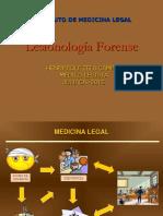 CERTIFICADO DE DEFUNCION ML.ppt