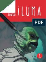 GuíaPráctica1-ILUMA