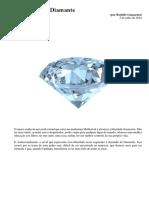 A Arte de Ser Diamante.docx