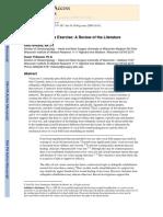 nihms-222369.pdf