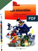Disney Clasico 20