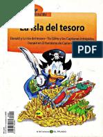 Disney Clasicos 2