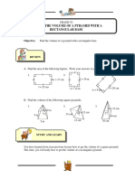 52. VOLUME OF A PYRAMID WITH A RECTANGULAR BASE.pdf