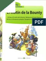 Disney Clasico 27