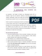 E.-Recomendaciones-nutricionales-Helicobacter-pylori.pdf