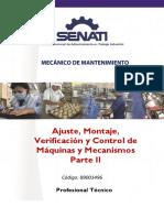 DOC-20190329-WA0003
