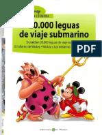 Disney Clasicos 9