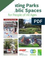 Parks Guide LR 091018 Singles