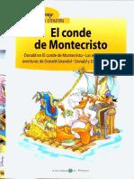 Disney Clasicos 18