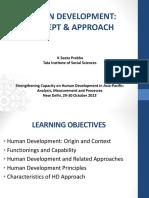 HD_Concept_HD_CA-approach.pdf
