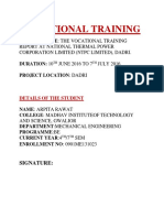 VOCATIONAL TRAINING REPORT.docx