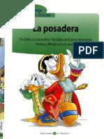 Disney Clasicos 24