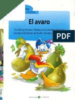 Disney Clasicos 26