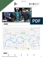Mapa de Ubicación.docx