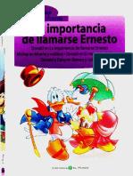 Disney Clasicos 25