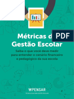wpensar-ebook-metricas.pdf