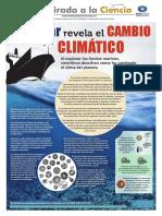 unamirada_611.pdf