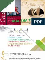 Gua Sha Powerpoint.pptx