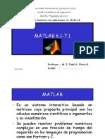 Diapositivas_Trabajando con MatLab_CompII_FAOR.pdf