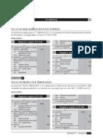 CASOS ELEMENTO 7.pdf