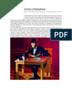 TIPOS DE TEXTOS LITERARIOS.docx