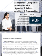 8. Property Management Agencies &  Association.pdf