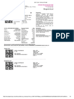 2GO-Travel-Itinerary-Receipt (1).pdf