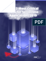 the-12-most-critical-risks-for-serverless-applications.pdf