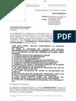 SIP. 41719, 42019, 44019 Y 45819.PDF