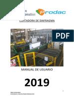 Manual de operación.docx