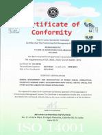 ISO 14001-2015 (valid til 2020-08-23) (1)