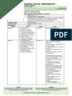 Empowerment Technology model-course-outline.docx