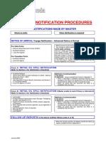 poster21A.pdf