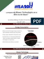 ProductSpecs_KSeries_KCA_15_25_kca-180-300 | Air