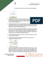 Ejerccio Presiones Neutras y Efectivas-1547223900